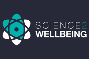 Science2Wellbeing